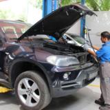 Car Repair Dubai- Boby Garage