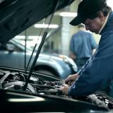 Car Service Dubai - Boby Auto Garage