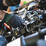 This image on Boby Auto Garage -Centre for Car Repair Dubai