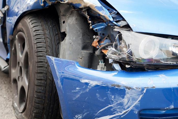 car-repair-dubai