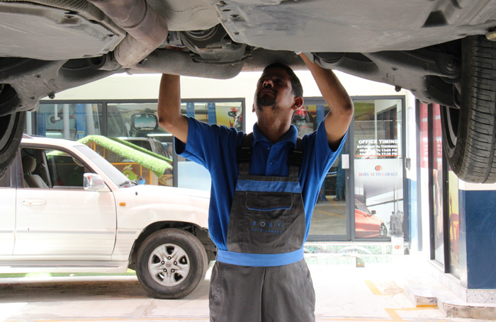 car-repair-dubai