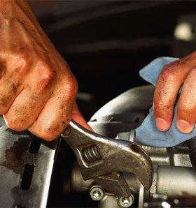 car ac repair in dubai