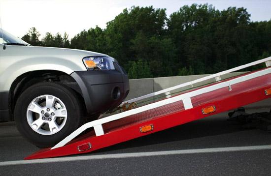 brake-service-dubai