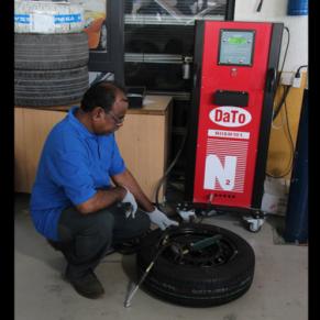 car repair dubai